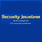 More about Security Jewelers