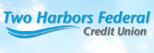 Two Harbors Federal Credit Union
