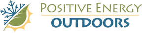 More about Positive Energy Outdoors