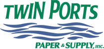 More about Twin Ports Paper